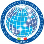 Aiig-Toscana