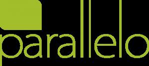 logo-parallelo-nav
